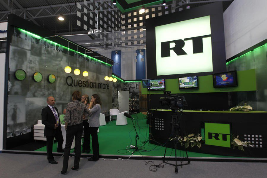 Переговоры с Украинским государством поПРО отложены— НАТО