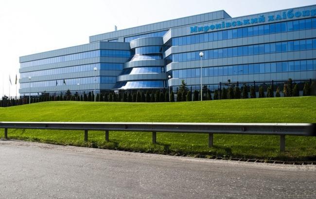 Соратник Порошенко реализовал активы вКрыму
