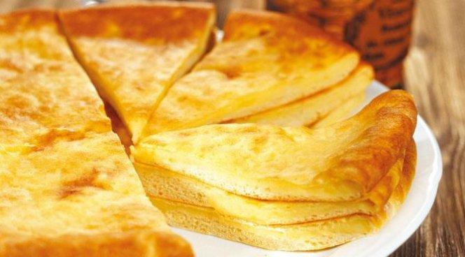 Солёная пища - одна изпричин смерти людей сдиабетом