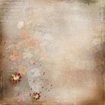Sweet Emily Papers (1).JPG