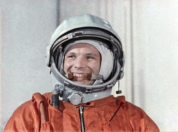 фото 12 - Юрий Гагарин.jpg