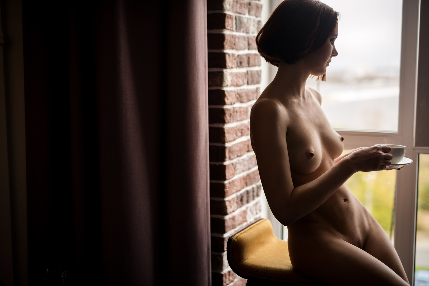 Частное хоум видео с китайской проституткой онлайн на