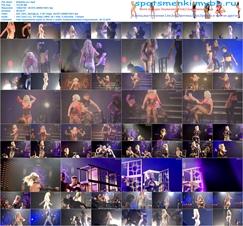 http://img-fotki.yandex.ru/get/172017/340462013.28e/0_393af4_c1bac415_orig.jpg