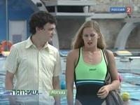 http://img-fotki.yandex.ru/get/172017/340462013.2a5/0_3991ee_f61d88a9_orig.jpg