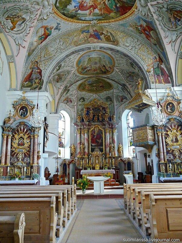 Scheffau-kirkko (15).jpg
