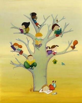 Чудо-дерево.jpg