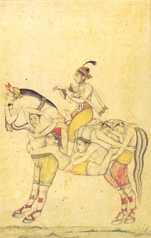 +09-Drum-player-riding-composite-horse--Deccani--18th-cent.jpg