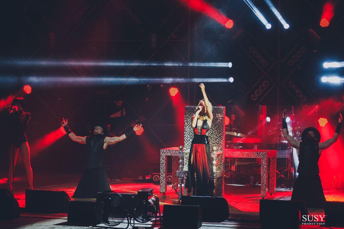 Светлана Лобода дала концерт в Житомире - 1498.jpg