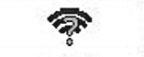 есть доступные сети Wi-Fi