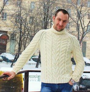 60ff8667d05f7 Вязание на заказ Москва