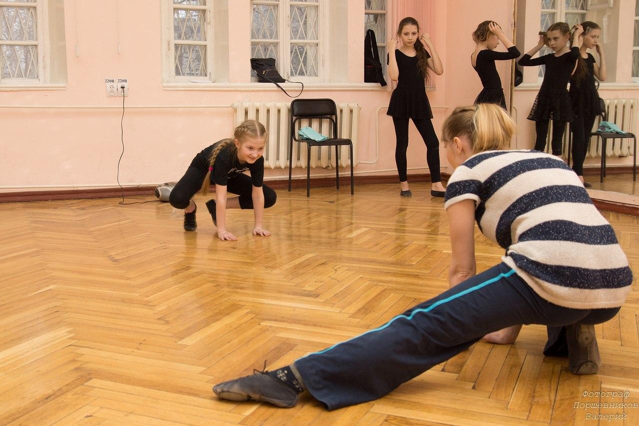 Не по-детски выигрывает Детский театр им. К. Л. Диковского