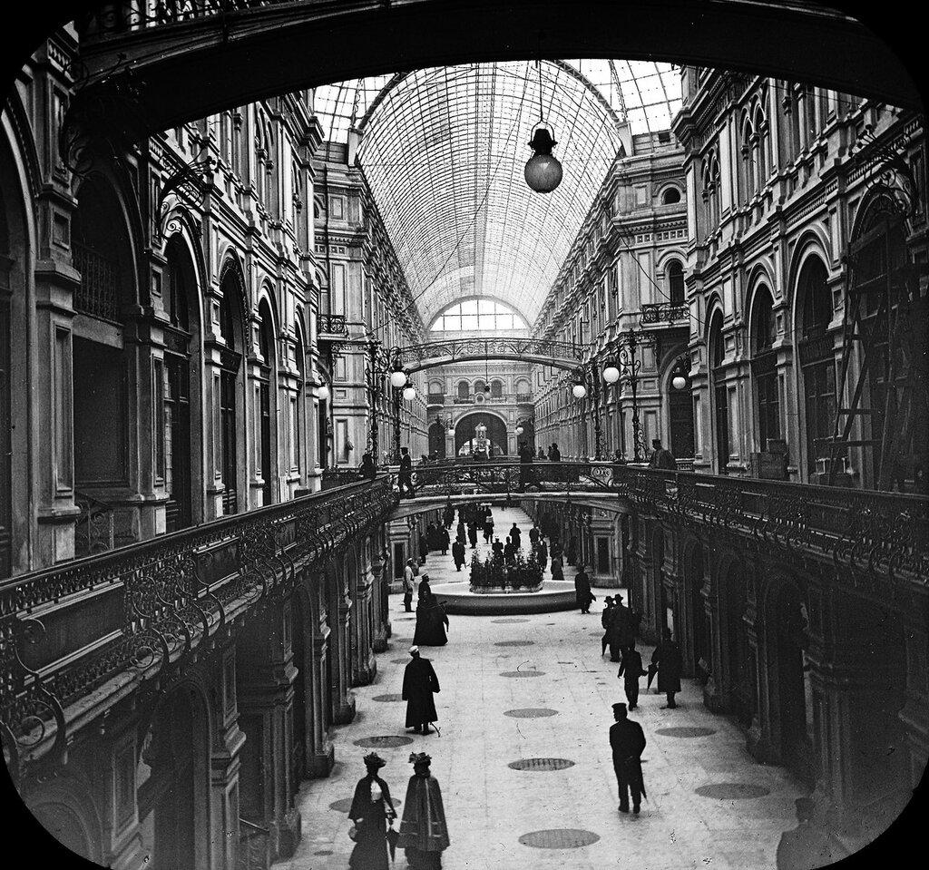 385921 Верхние торговые ряды 1890-е.jpg