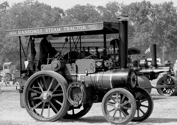 steam-traction-engine-1449560.jpg