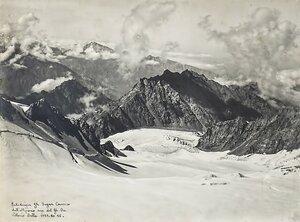 Ледник Суган