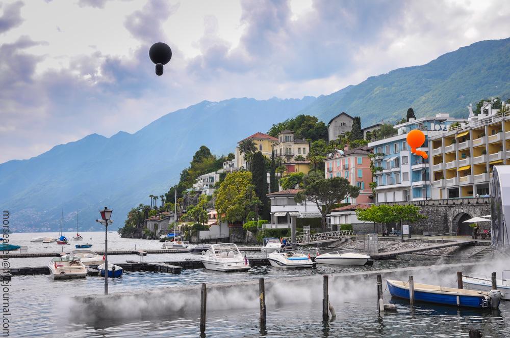 Ascona-(38).jpg