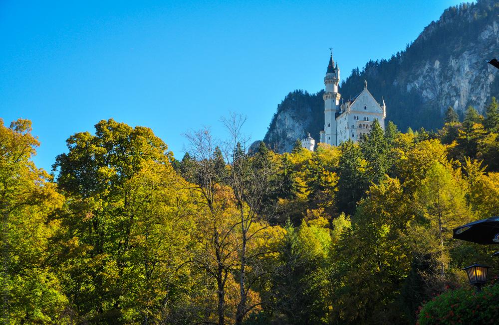 Fuessen-Berge-(12).jpg