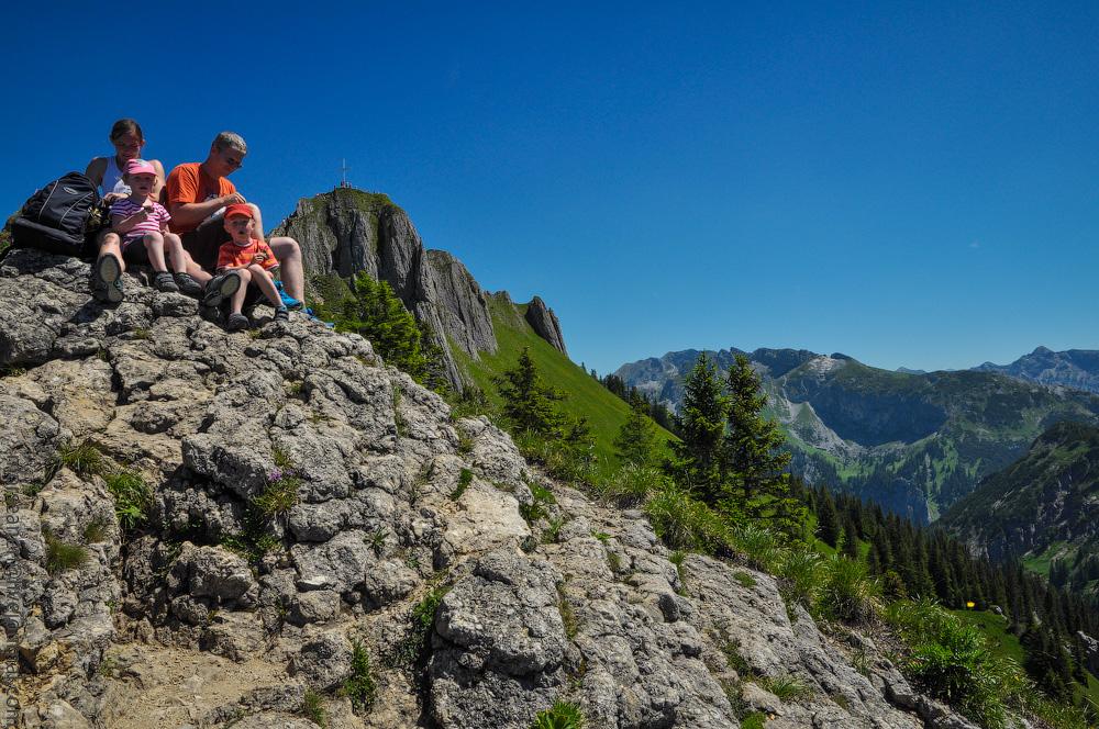 Fuessen-Berge-(27).jpg