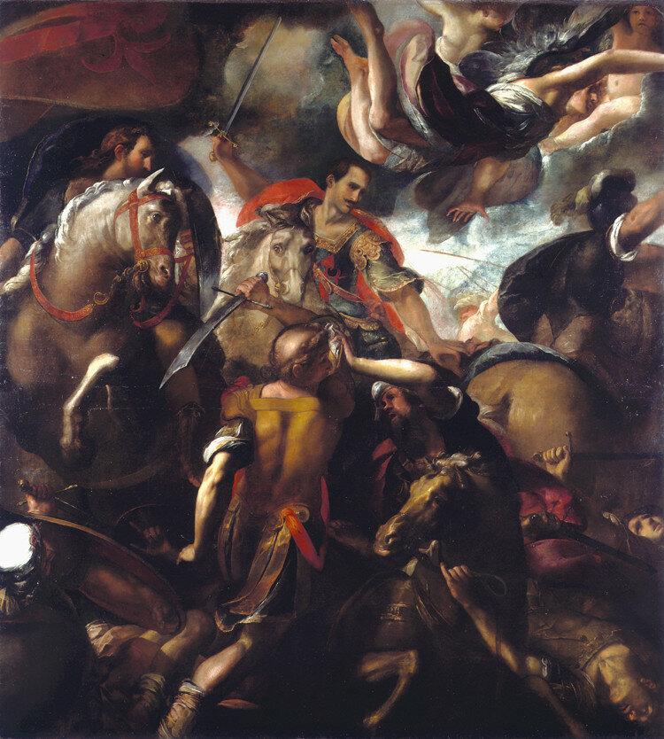 San_Giacomo_nella_battaglia_di_Compostela_-_G.C._Procaccini.jpg