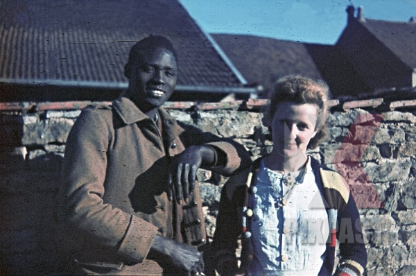 stock-photo-black-ivory-coast-french-infantry-soldier-captured-german-occupation-france-1940-colourful-fashion-jumper-9527.jpg