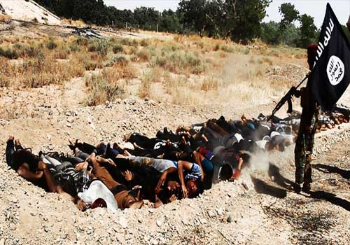 daesh-killing77.jpg