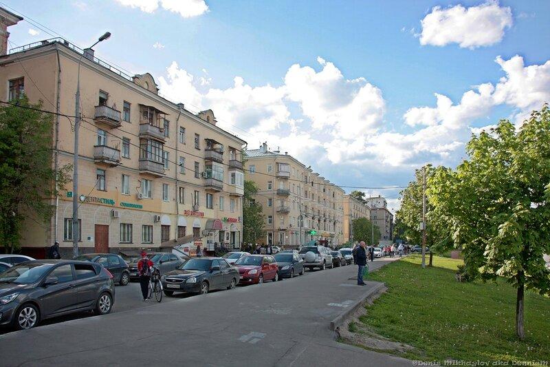 Справка 002 о у Челюскинская улица Больничный лист Электродный переулок