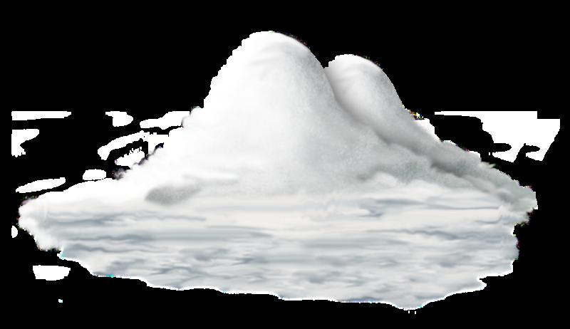 Cнег, снежинки (56).png