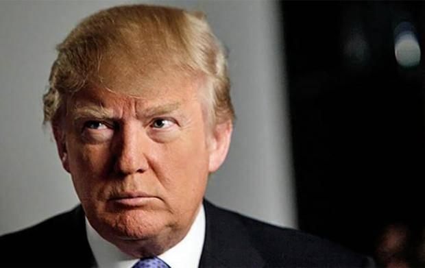 Внешняя политика Америки определяется на следующие четыре года: Стало известно, кто станет госсекретарем США в администрации Трампа