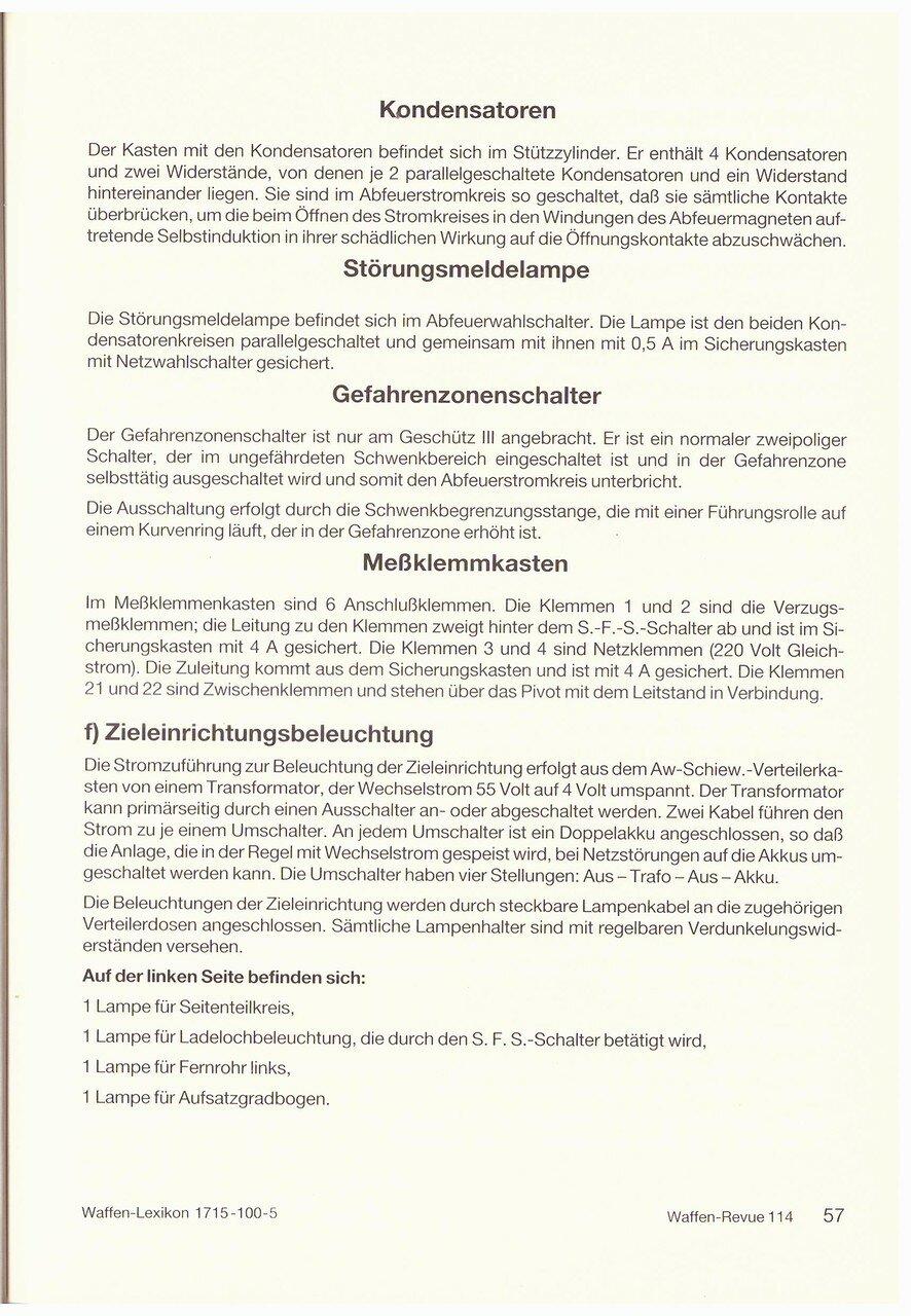 Fantastisch Was Ist Ein Zweipoliger Schalter Galerie - Der ...