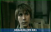 http//img-fotki.yandex.ru/get/172272/170664692.166/0_1942ba_2c0f28e7_orig.png