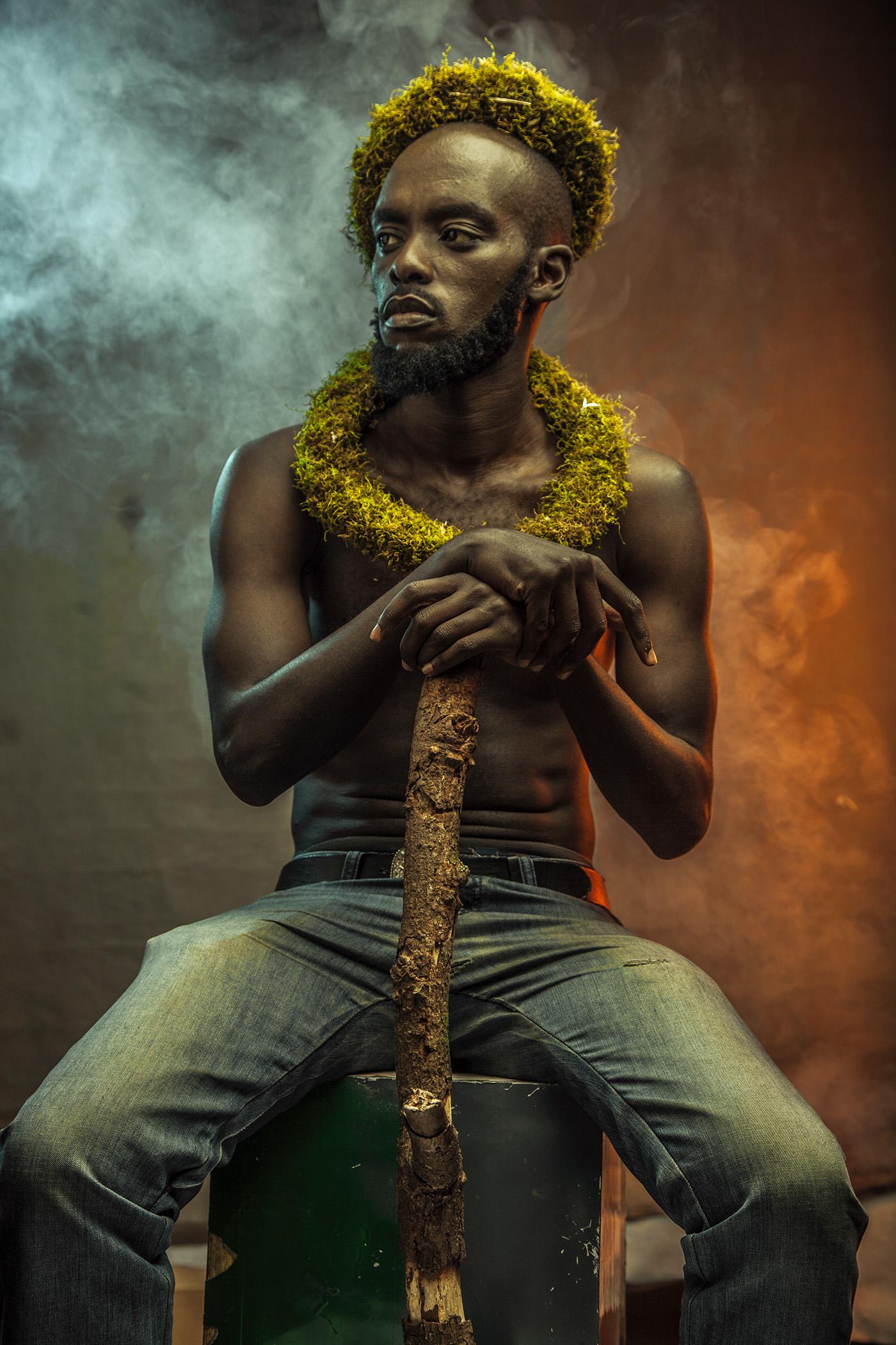 UTHAMAKI / фото Kabutha Kago