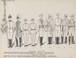 Формы Русской Армии 1914 года_Страница_018.jpg