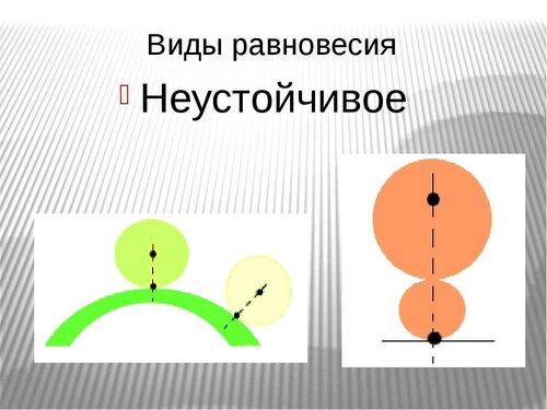 https://img-fotki.yandex.ru/get/172272/223316543.56/0_1f0105_84b20b01_L.jpg