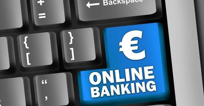 В Российской Федерации  запускается пилотный проект удалённого банковского обслуживания