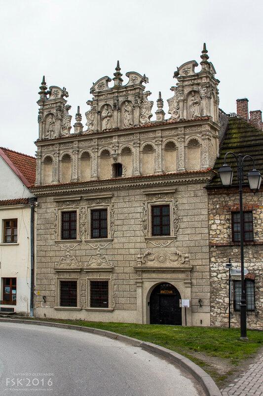 Lublin-626.jpg