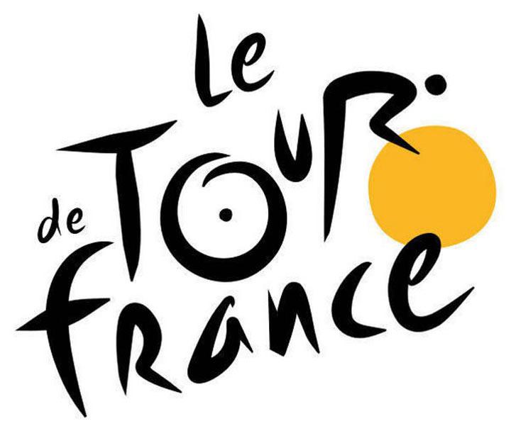 Посмотрите внимательнее. Видите велосипедиста на букве О и желтом кружочке?    Amazon