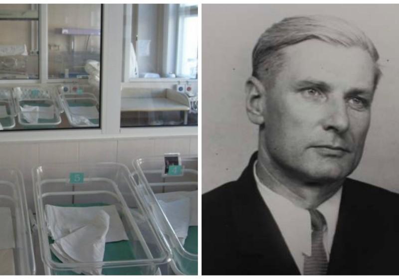 Ветеран Великой Отечественной войны Виктор Сергеевич Зуев завещал почти два миллиона рублей владимир
