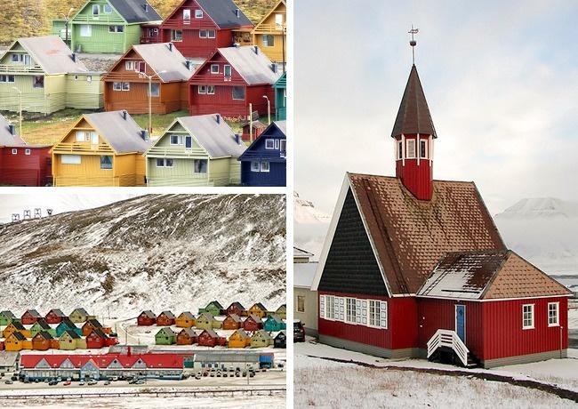 © BIOS/EAST NEWS  © Bjorn Christian Torrissen  © Bjorn Christian Torrissen  Водно
