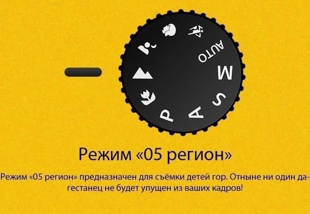 19511040_1745312295493930_4812868582935162072_n.jpg