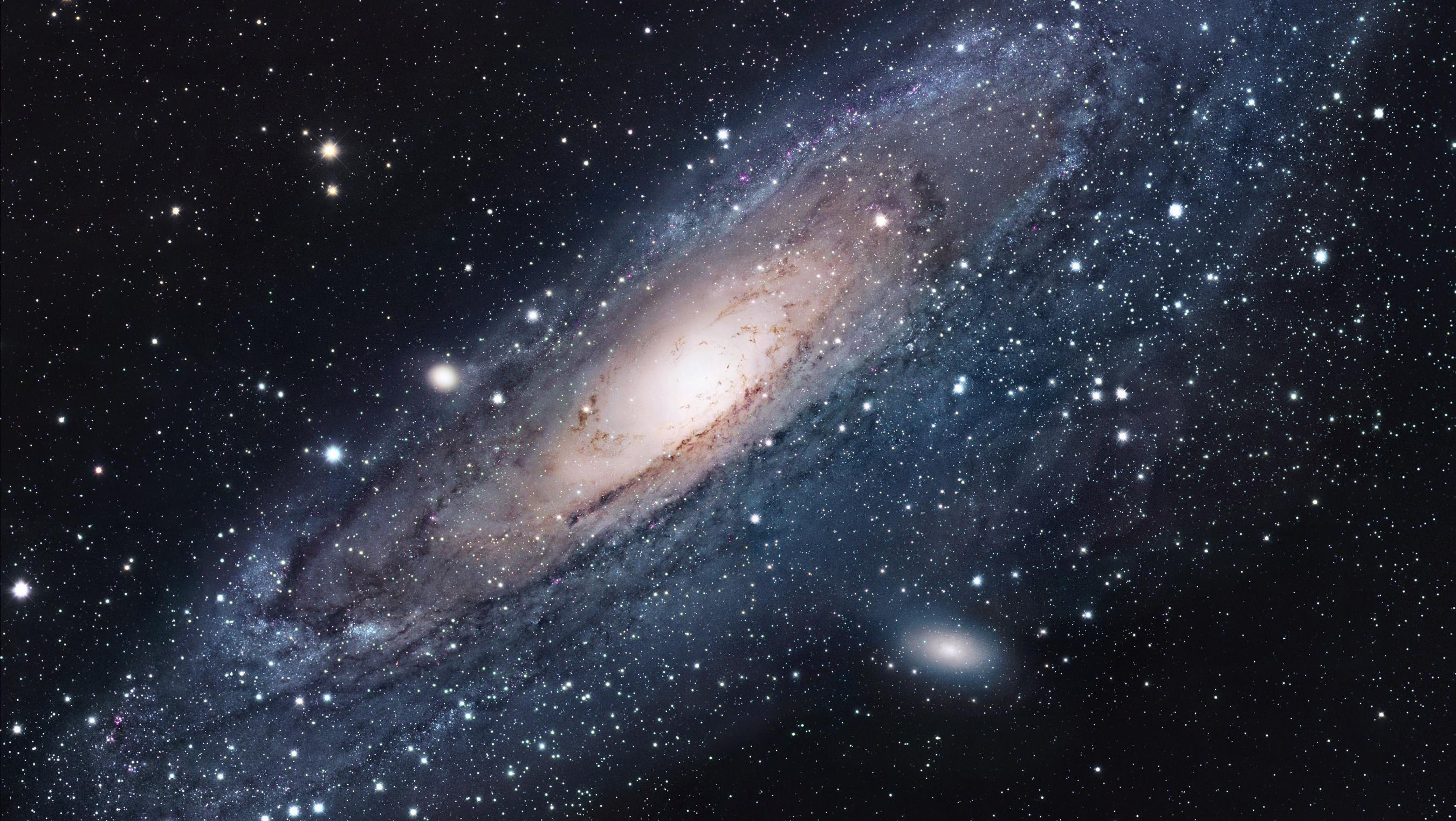 Учёные изНАСА сообщили оприближении кЗемле 2-х планет