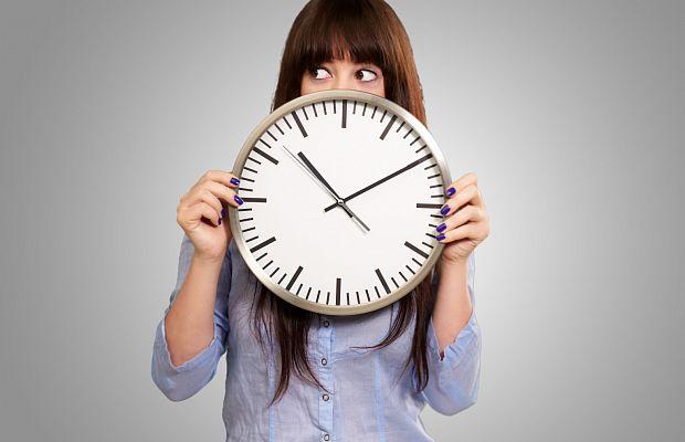 Ученые шокированы: язык, накотором мыговорим, «диктует» усвоение времени