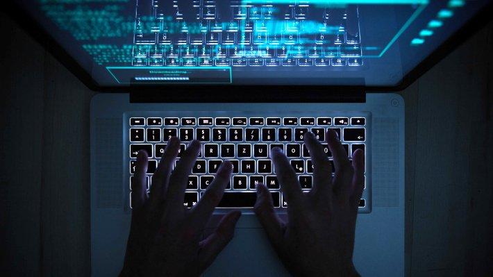 Компьютеры повсей планете заразились вирусом WannaCrypt