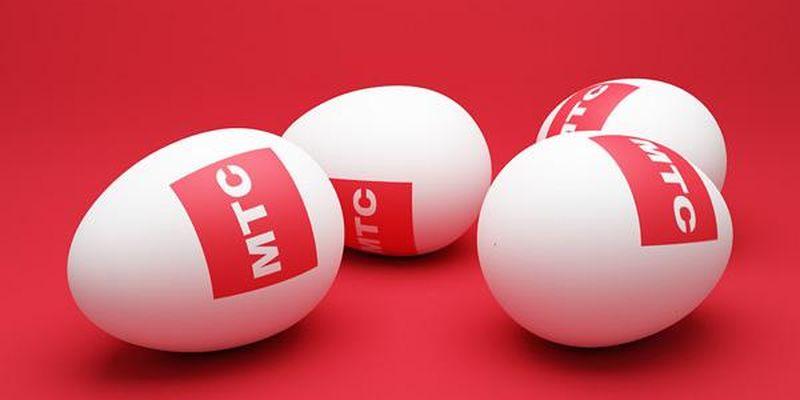 «Vodafone Украина» меняет свое юридическое название