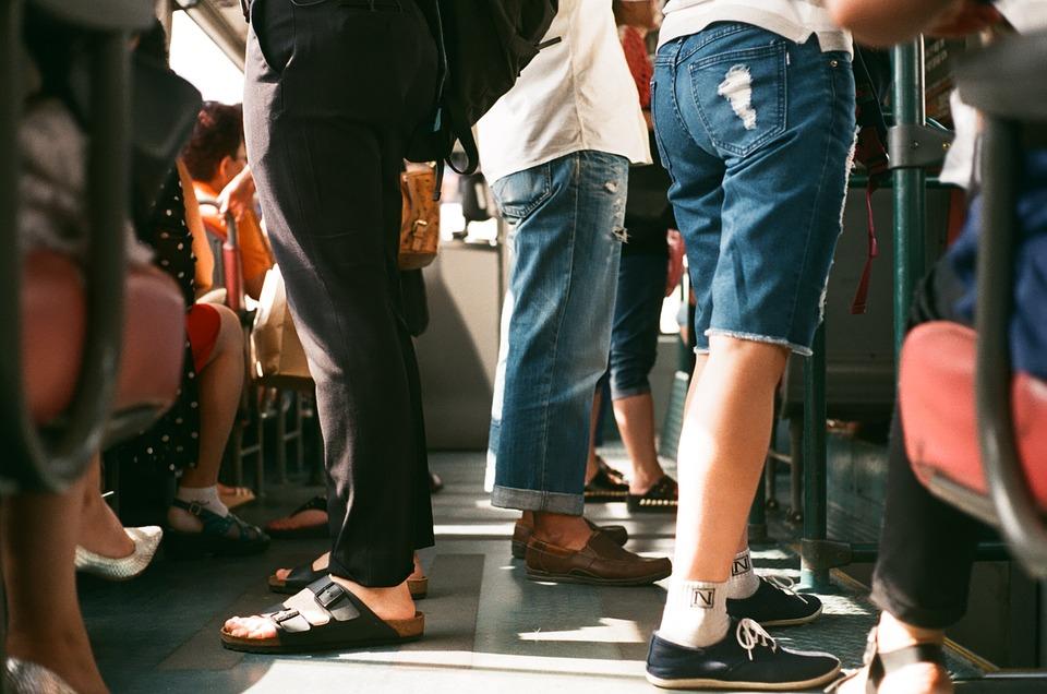 Пассажиропоток метро иМЦК 29мая вырос всравнении с прошедшим годом