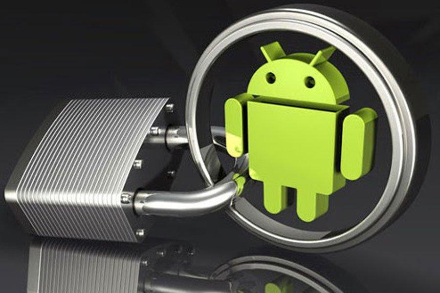 Google пообещал $200 тыс. занайденные уязвимости в андроид