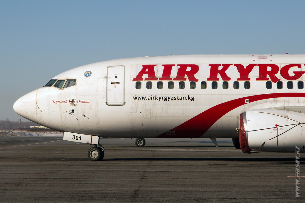 B-737_EX-37301_Air_Kyrgyzstan_2_OVB.JPG