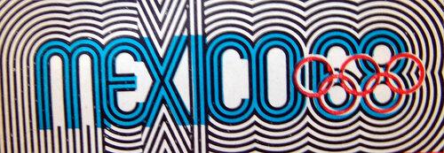mexico68-0.jpg