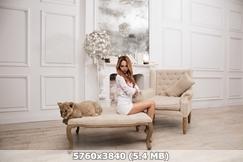 http://img-fotki.yandex.ru/get/172272/340462013.2b6/0_3a9b53_8d4a96db_orig.jpg