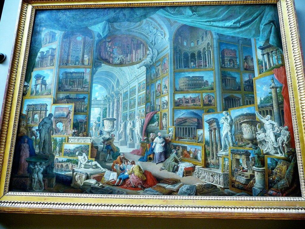 Louvre-7.6 (76).JPG