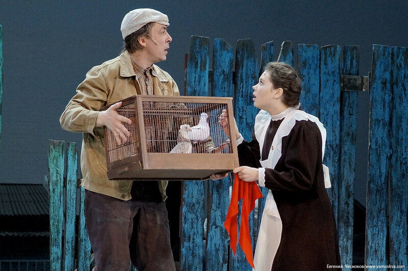 Мосоперетта. Любовь и голуби. 07.05.17.06..jpg