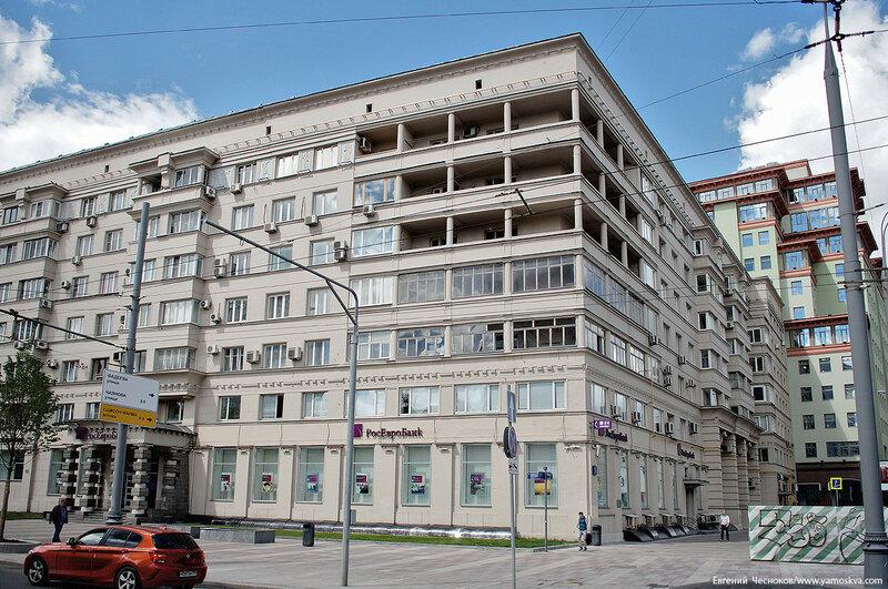 05Б. Долгоруковская улица. д5. 27.05.17.12..jpg